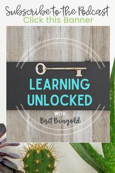 The Bits of Brit - Teaching . Motherhood . Chronic Illness Chronic Illness, Teaching, Education, Learning, Studying