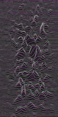 g i f m k 7 // gif art . mograph . motion graphics . vaporwave
