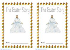 Easter story booklet.pdf