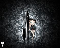 http://www.glafkisdolcevita.com/love-today/love-today-fresh-air.html