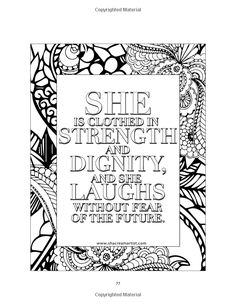 Amazon Positive Vibes For The Soul Inspirational And Motivational Coloring Book