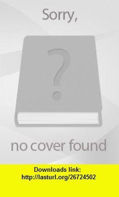 Lola the Elf 8-copy Display (9781590140925) Diane deGroat , ISBN-10: 1590140923  , ISBN-13: 978-1590140925 ,  , tutorials , pdf , ebook , torrent , downloads , rapidshare , filesonic , hotfile , megaupload , fileserve