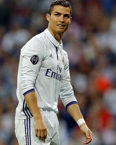 """Lucas Vazquez: """"When Cristiano doesn't score, he gets a bit angry. That's good because he's so ambitious."""""""