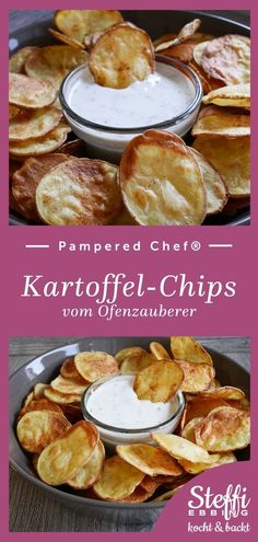 Pampered Chef Party, Pampered Chef Recipes, Pizza Snacks, Good Mood, Finger Foods, French Toast, Food And Drink, Dinner, Cooking