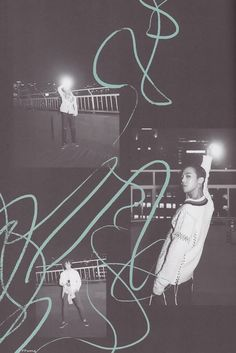 Welcome to fckyeahgdragon, your source for all things related to BIGBANG's leader, G-Dragon! Bigbang Wallpapers, Ji Yong, G Dragon, Fantasy, Concert, Movie Posters, Magazine, Album, Collection