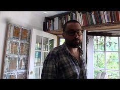 MP Landis - YouTube