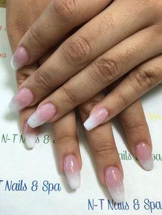 N-T nails &I spa