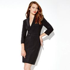 You will love this product from Avon: Follow Suit Dress reg.  $58.00 now available at $29.99.