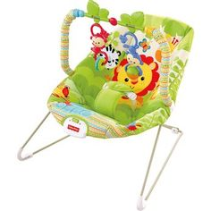Best Baby Bouncer Seat 2019 One of our Best Rated Baby Bouncer Seats, Check out the Fisher-Price Comfort Curve Bouncer : Baby Baby Bouncer Seat, Best Baby Bouncer, Fisher Price, Babies R Us, Cute Babies, Walmart, Baby Ariel, Mattel, Cool Mom Picks