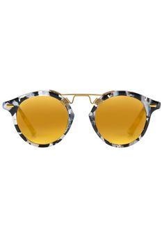 f451e1689 Aviator Sunglasses Outlet Store,We Provide Various Types Of Aviator  Sunglasses for men and women
