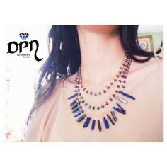 #Compras365 & DPN Accesorios  visita www.compras365.com.co