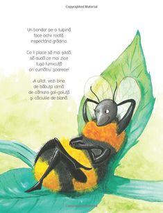 Ha Ha, Pikachu, Teaching, Books, Fictional Characters, Livros, Funny Things, Haha, Book