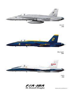 F18Afamilyweb.jpg (1400×1896)