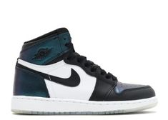 23950bb02fc5 Air Jordan 1 (I) Shoes - Nike