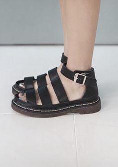 08603b695582 18 Best shoes images