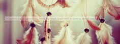 Cover FB - Dreamcatcher