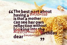 [ Blessed Birthday Wishes For Daughter From Mom And Dad Mother Happy ] - Best Free Home Design Idea & Inspiration Happy Birthday Cards Images, Beautiful Birthday Cards, Cool Birthday Cards, Happy Birthday Pictures, Blessed Birthday Wishes, Happy Birthday Quotes For Daughter, Pictures For Friends, Dear Daughter, Afrikaans