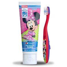 Oral-B Pro-Health Stages Kids Manual Toothbrush ... : Target