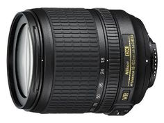 Nikon 18-105mm f/3.5-5.6 AF-S DX VR ED Nikkor Lens for Nikon Digital SLR Cameras - http://nicebookmark.net/camera/digital-slr-lens/nikon-18-105mm-f3-5-5-6-af-s-dx-vr-ed-nikkor-lens-for-nikon-digital-slr-cameras.htm