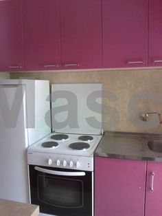 Assia Studio Apartments Tivat Offering a garden, Assia Studio Apartments is located in Tivat. Budva is 20 km away. All units include a TV. Bike hire is available at the property and the area is popular for cycling.