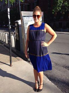 #OOTDMTL is Virginie! #ootd #fashion #bloggers #streetstyle http://ootdmontreal.com/2014/06/11/ootd-montreal-is-virginie-pichet/