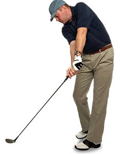 CLEVELAND CLASSIC DRIVER 310 - Graphite - Golf Clubs, Golf Equipment, Golf Shoes and more - Edwin Watts Golf