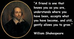 shakespeare quotes love - Google Search