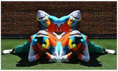 Evolution of Pantsula with Dear Ribane Evolution of Pantsula dance @113STUDIOS@DEARRIBANE113 Designer: Masilive Tati  Art Direction: Tebogo Ribane & Manthe Ribane   Dancers: Hloni & Nlhanhla   Captured by: Kokona Ribane