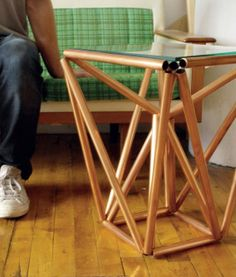 DIY Furniture for your Home