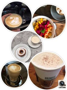Very Best Suggestions, Tricks and Hacks for Getting The Most Out Of Coffee  ** Read more at the image link. Coffee Type, I Love Coffee, Grinding Coffee Beans, Coffee Maker Machine, Coffee Reading, Coffee Ideas, Coffee Tasting, Coffee Filters, Blended Coffee