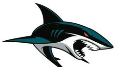 San Jose Sharks news, rumors and more   Bleacher Report