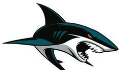 San Jose Sharks news, rumors and more | Bleacher Report