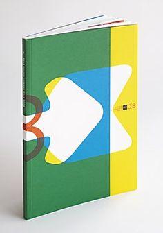 Design Annual 2009 - Communication Arts Annual