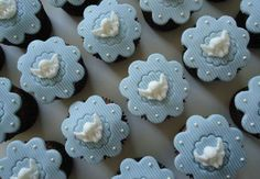 Imagem: http://dolceecia.blogspot.com.br