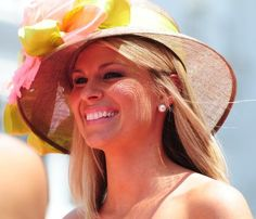 Image detail for -Derby Hats | 2013 Kentucky Oaks & Derby | May 3 and 4, 2013 | Tickets, Events, News