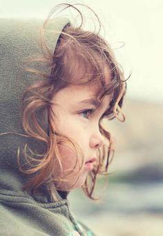 Darling Curls