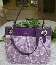 Website For Coach outlet! Super Cheap! Only $62.99! Coach bags, #Coach…