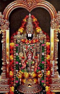 Sri Balaji Tours and Travel: Tirupati Tour Package from Bangalore By Car Lord Vishnu, Ganesh Lord, Shiva Parvati Images, Lakshmi Images, Durga Images, Shiva Hindu, Krishna Radha, Hindu Art, Lord Murugan Wallpapers