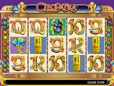 casino movie online free king kom spiele