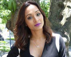 Thaíssa Carvalho (Foto: Gshow)