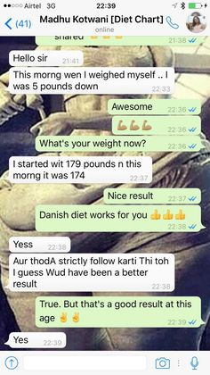 it's Dubai  now. Madhu Kotwani did it with our Danish Diet plan . She lost 5 pounds in just 10 days by following the Danish Diet Plan designed for her ✌️✌. Congratulation Madhu Kotwani     If you are looking for Balanced Customized Diet Plan for yourself. We are here to help you. Call/ Whatsapp us @ +919953329177 for your healthy Diet plan.  Visit: www.weightshakefactory.com