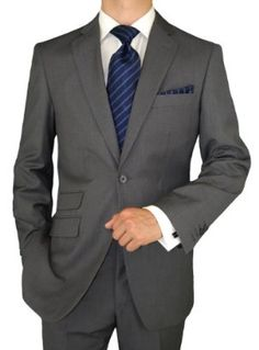 5 Ridiculously Most Expensive Suit Brands | Fashion | Pinterest ...