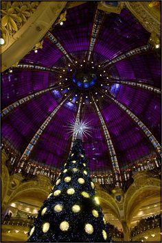 parijsmijnstad | kerst-3