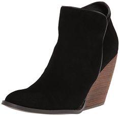 Very Volatile Women's Whitby Boot,Black,8.5 B US Very Volatile http://www.amazon.com/dp/B00JQ13EI4/ref=cm_sw_r_pi_dp_TEktwb0151P7V
