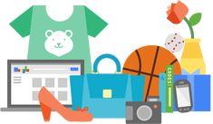 About Merchant Center - Google Merchant Center Help