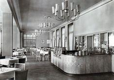 Gasthaus Siegmar – Hotel Trabant - chemnitz-gestern-heute.de