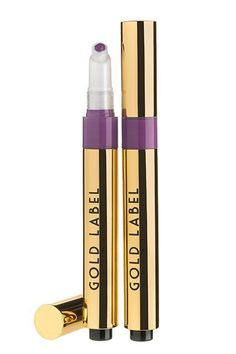 30 Summer Beauty Launches We're Already Obsessed With. Gold Label Matte Lip Pen in Social Diary, $17, available at Gold Label Cosmetics.