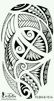 maori tattoo designs for women Polynesian Art, Polynesian Tattoo Designs, Maori Tattoo Designs, Trendy Tattoos, New Tattoos, Tribal Tattoos, Dove Tattoos, Female Tattoos, Geometric Tattoos