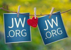 JW.ORG..