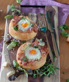 Easter Brunch, Easter Recipes, High Tea, Food Inspiration, Tapas, Bakery, Food Porn, Food And Drink, Appetizers